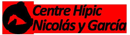 Hipica Logo